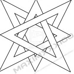 illusion coloring pages 3d optical illusions coloring page coloring pages