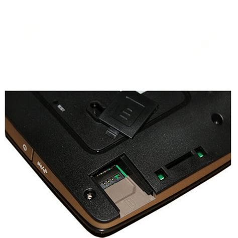 Keren Modem Mifi Huawei E5220 Promo 4g ntel mtn etisalat glo sim router mifi modem fastest