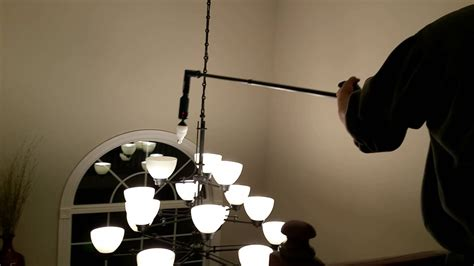 High Ceiling Bulb Changer by 10 Reasons You Should Buy A High Ceiling Light Bulb