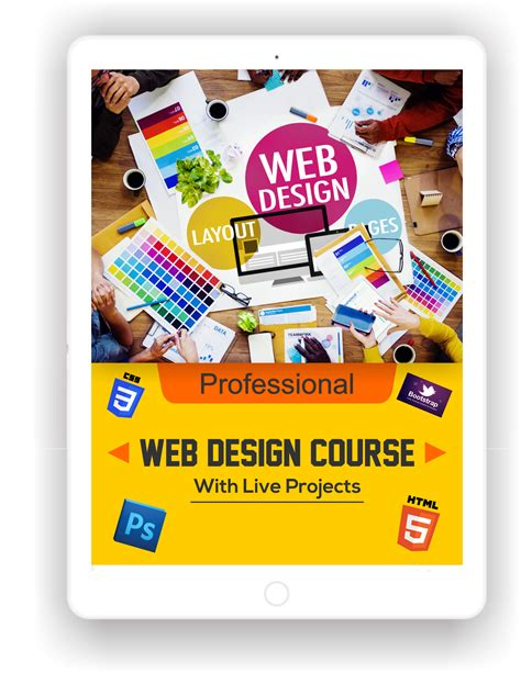 pcb layout design institutes in hyderabad top web designing course in hyderabad efcaviation com