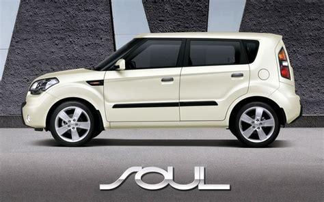 Fast Kia Soul Cool Cars And Fast Cars 2010 Kia Soul