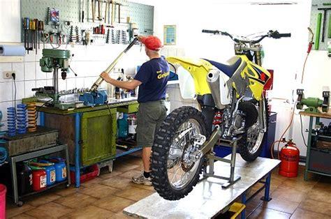 Cross Motorrad Laden by Moto Cross Service Gr 252 Nelt Gr 252 Nelt Motorsport Moto Cross
