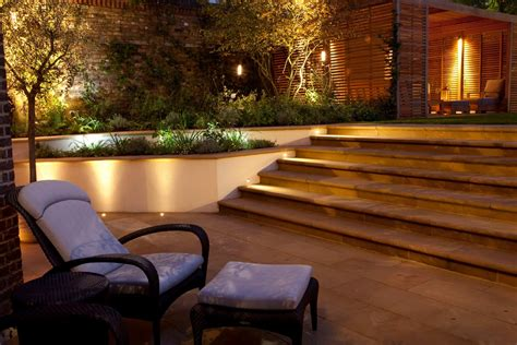 Garden Patio Lights 20 Best Outdoor Garden Lights View 2015