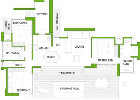 house plan zambia