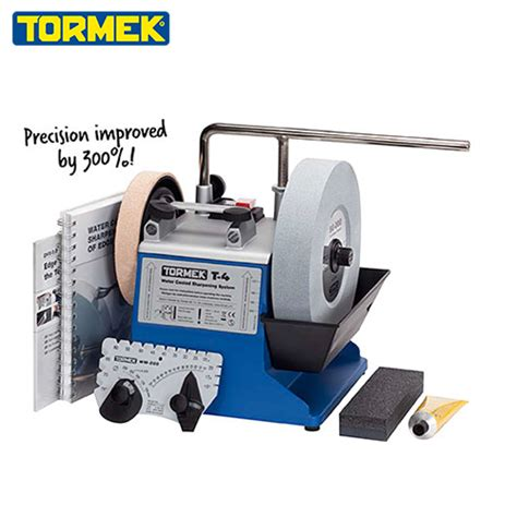 sharpening systems woodworking tools tormek t 4 sharpening system tools4wood