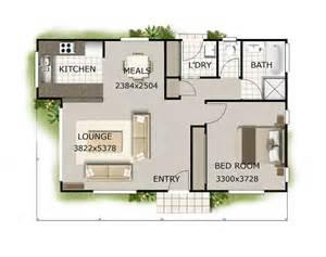 home design questionnaire planning kit australian steel frame kit homes and granny flats