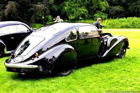 bugatti type 10 bugatti type 64 1939 on motoimg com