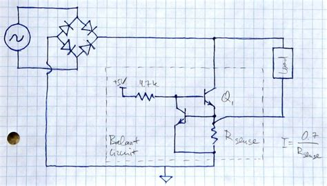 bjt transistors in parallel ballast resistor bjt 28 images effect of resistor and capacitor in parallel 28 images