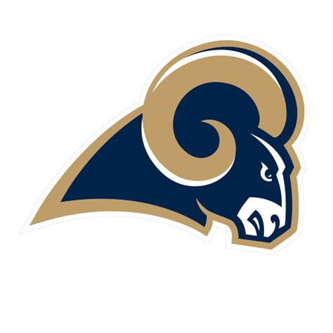 who is the for the rams cap report 2014 top 10 cap hits nfc west