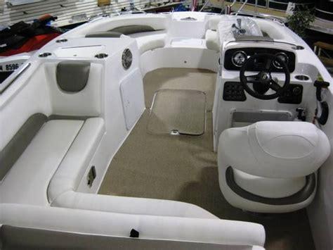 hurricane deck boat sales 1000 ideas about hurricane deck boat on pinterest kayak