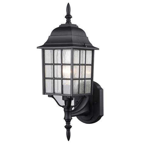 patio light fixtures outdoor patio porch exterior light fixture 22 9449 black