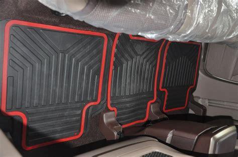 floor mats for xuv500 carpet review