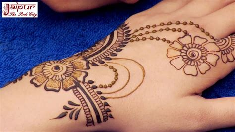henna design jewelry box how to apply new latest henna mehndi designs for hands