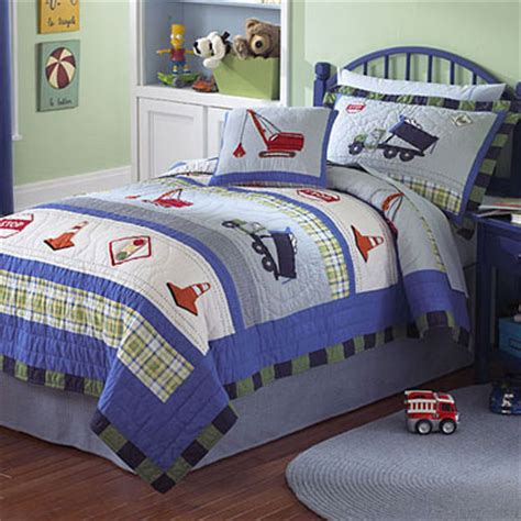 construction themed bedroom 10 bedroom themes for boys page 4