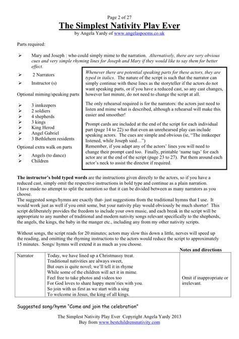 bedroom role play script bedroom play script 28 images script format template