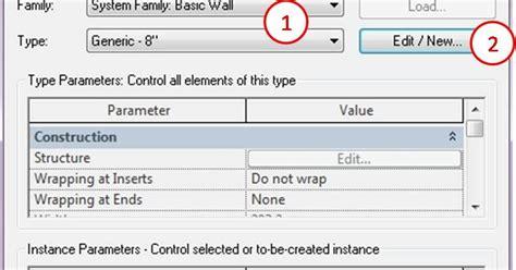 tutorial revit architecture bahasa indonesia pdf elemen properties objek revit architecture cad simpel