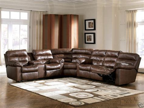 cheap leather recliner sofa sets aecagra org