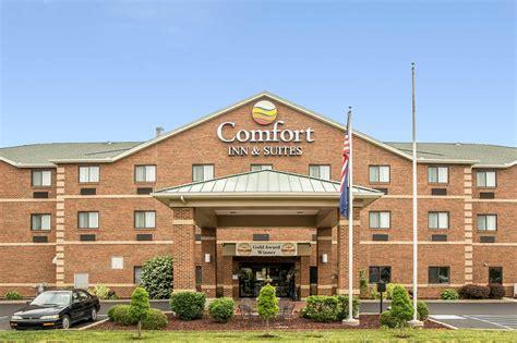 comfort inn lawrenceburg in comfort inn lawrenceburg indiana in localdatabase com