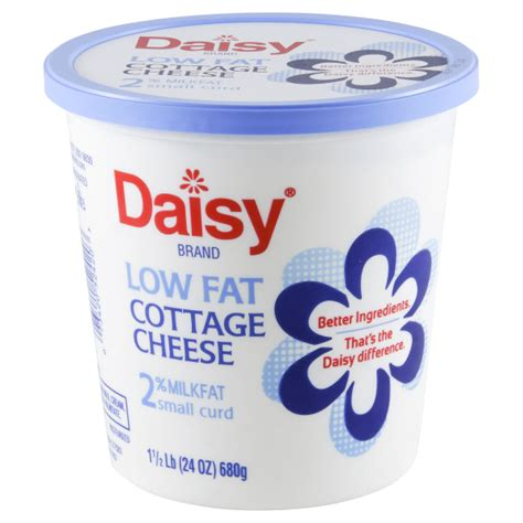 Cottage Cheese Nutritional by Cottage Cheese Calories Nutrition Analysis More