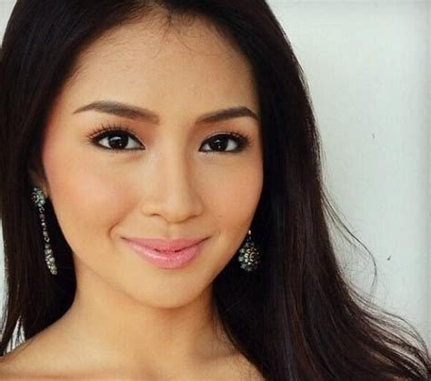 most famous actress philippines top 10 most beautiful young actresses in philippines in