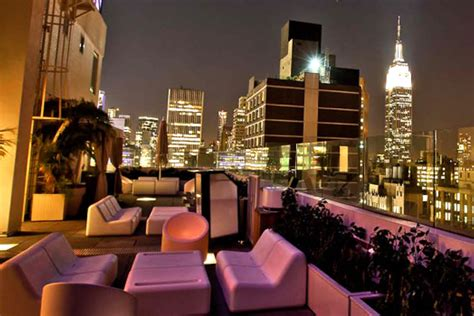 The Sky Room by Details Upscale Rooftop Mixer Venue Sky Room Date Jan 26 2017