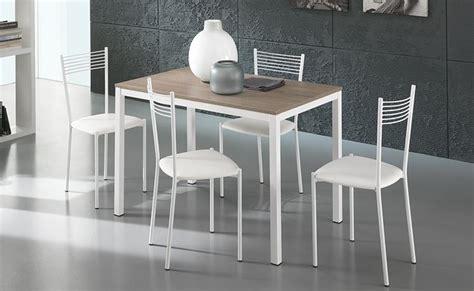 sedie per cucina mondo convenienza mondo convenienza sedie sedie