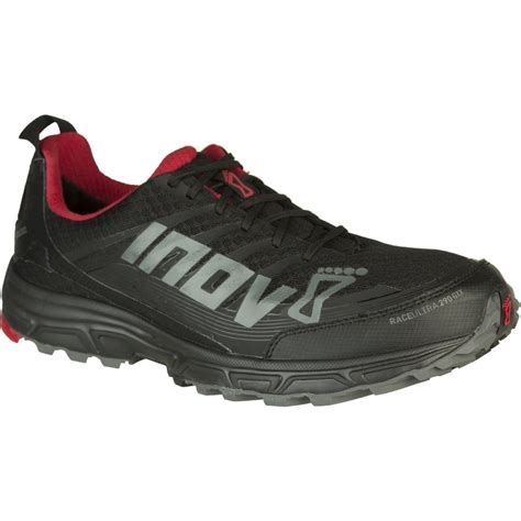 ultra running shoes inov 8 race ultra 290 running shoe s backcountry