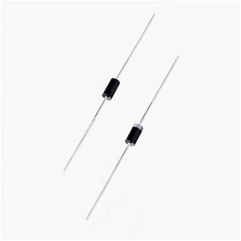 Tv Zener automotive diodes tvs diodes high reliability diodes littelfuse