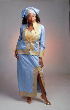 Dress Jacquard Purple Ac916 Import maasai wedding dress with cape made of cotton jacquard or brocade fabric imported