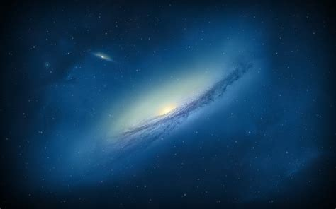 galaxy wallpaper buy blue galaxy wallpaper premium space wallpapers by