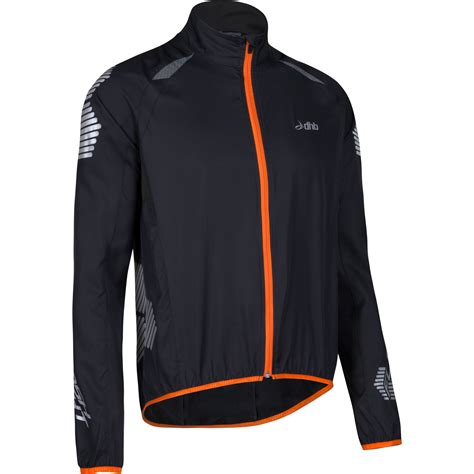 windproof cycling jacket wiggle cycle to work dhb flashlight windproof xt cycling