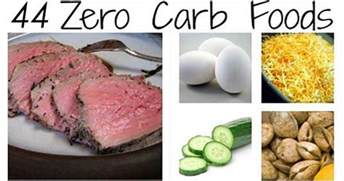 low carb diet 44 zero carb foods and 6 tips to stick to this diet health weight loss done