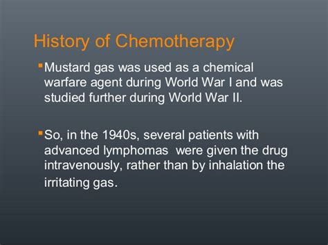 cell wars an history of cancer today books principles of cancer chemotherapy