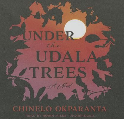 the udala trees the udala trees compact disc left bank books