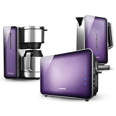 panasonic kitchen appliances tps the perfect signal ltd