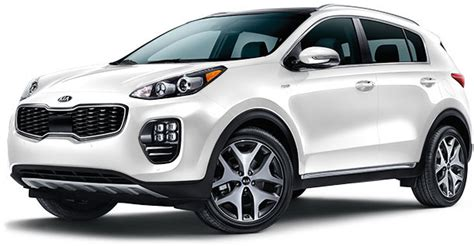 build a kia kia build price vehicle for sale kia car price kia
