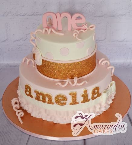 themed birthday cakes melbourne two tier cake ac416 amarantos 1st birthday cakes melbourne