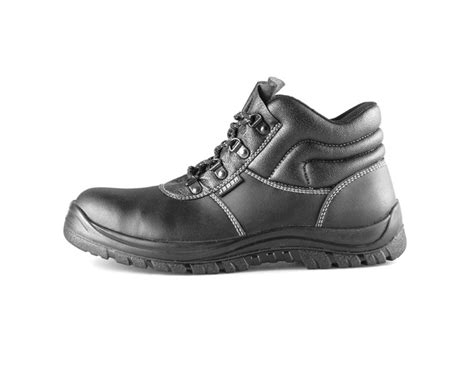 Boot R 011 84 safety shoes boot products cattell s industrial footwear cattells