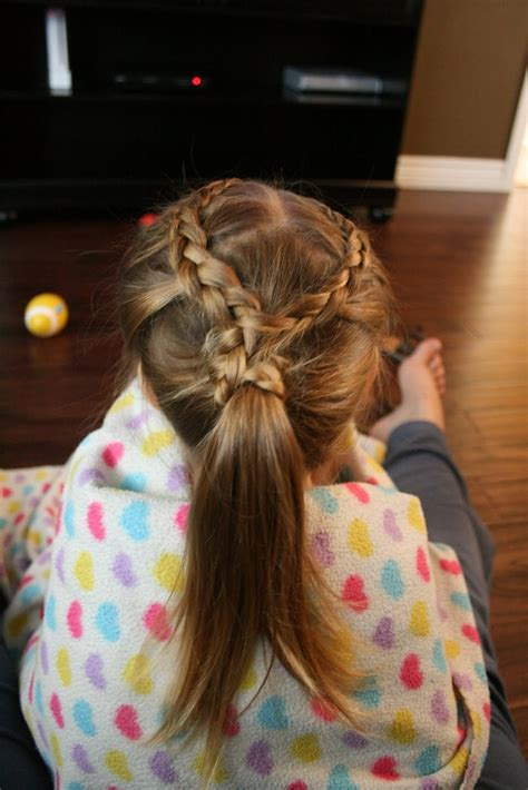 17 best ideas about french braids on pinterest french 17 best images about gymnastics hair on pinterest french