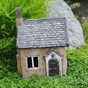 miniature gardening avery s mini cottage gt 17 99