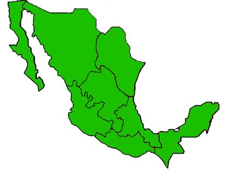 map of the country of mexico user talk dj0pzyko erepublik official wiki