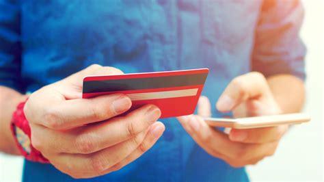 prepaid debit cards with no fees 9 best prepaid debit cards with no fees gobankingrates