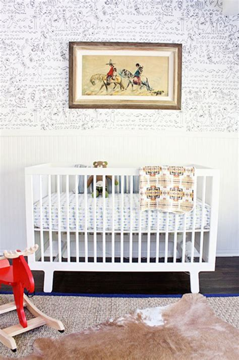 lowering crib me felix bae