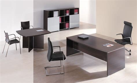 Office Room Furniture by 14 Newest Ideas For Your Home Office Furniture Freshnist