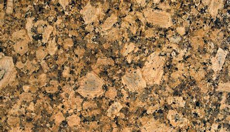 Vanity Quotes Giallo Fiorito Granite Amf Brothers