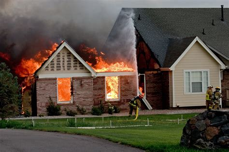 do i have to have house insurance what you should know about home fire insurance coverage wendy weir relocation