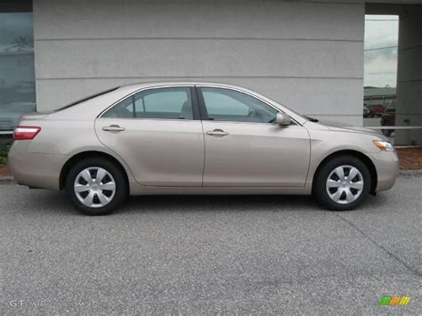 2007 toyota camry xle white color bisque interior 2007 camry 2017 2018 best cars reviews