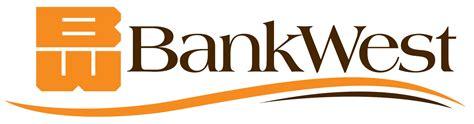 Bankwest ? Logos Download