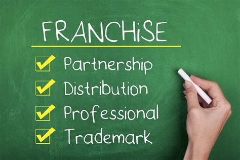 franchises for women womens franchises on franchise franchise series 6 a history of the fdd and franchisors