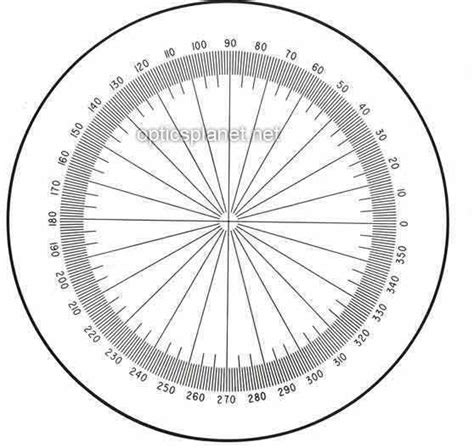 printable scalable protractor cut out printable protractor search results calendar 2015